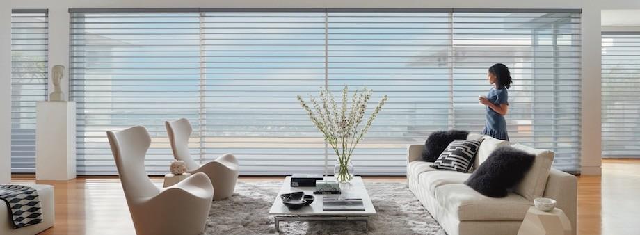Breslow Home Design Center Blinds Shades Shutters Drapery Chester Nj